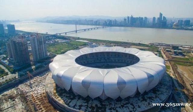 2017中国一线城市增至8个 新一线城市名单排名