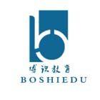 博识国际教育科技(北京)有限公司
